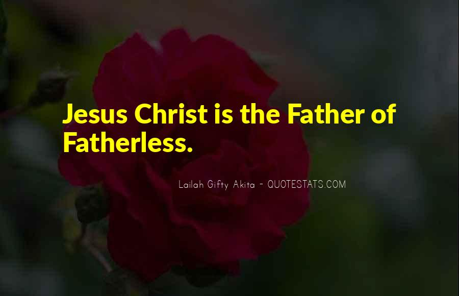 Christian Believers Quotes #779140