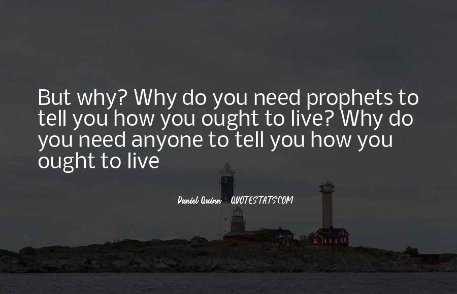 Christian Charismatic Quotes #1043508