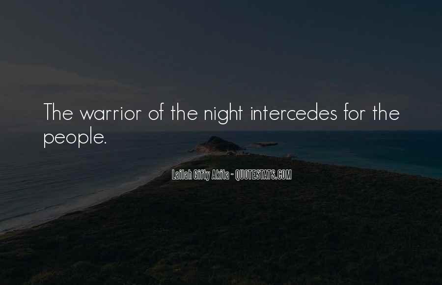 Christian Night Prayer Quotes #1000917