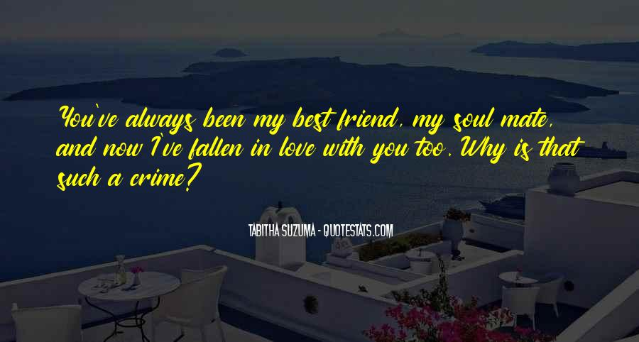 Christian Night Prayer Quotes #1563050