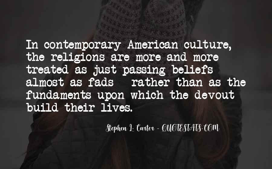 Christian Religions Quotes #1324836