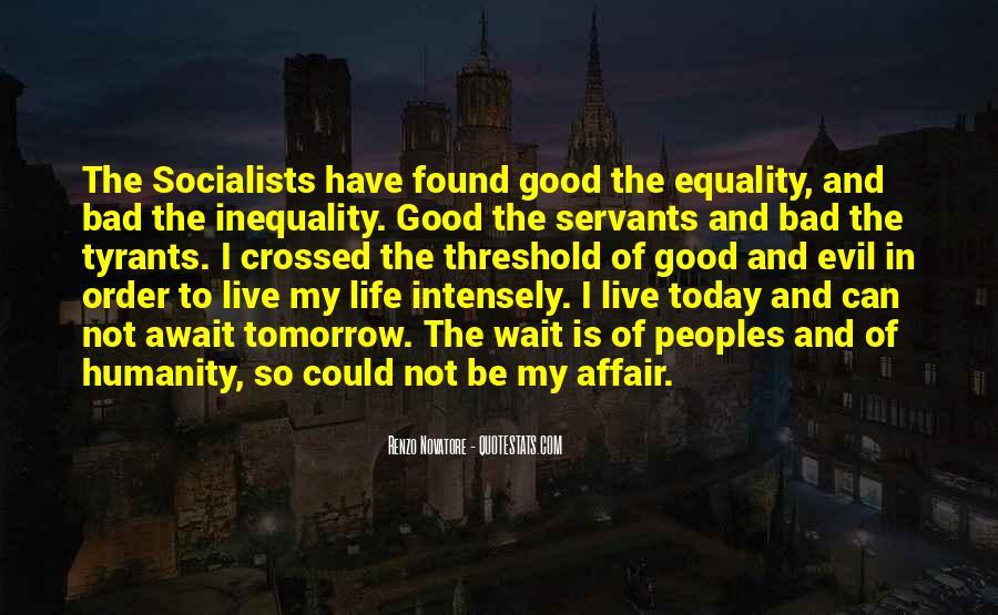 Christian Servants Quotes #231094