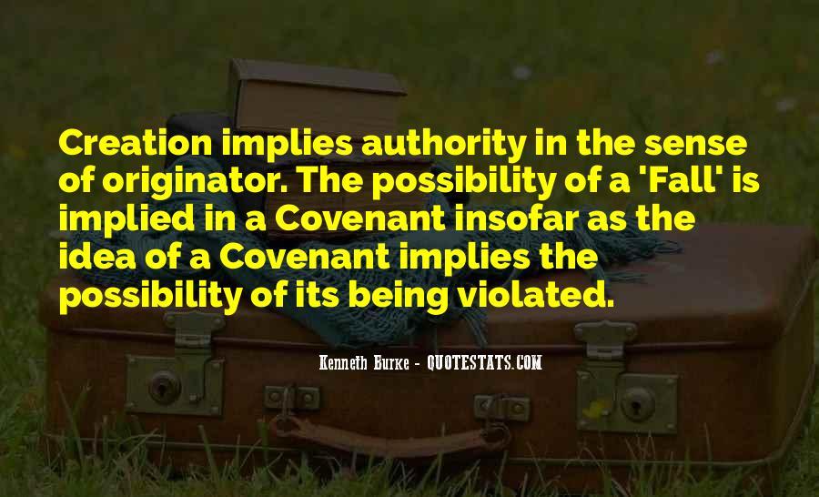 Christian Servants Quotes #619774