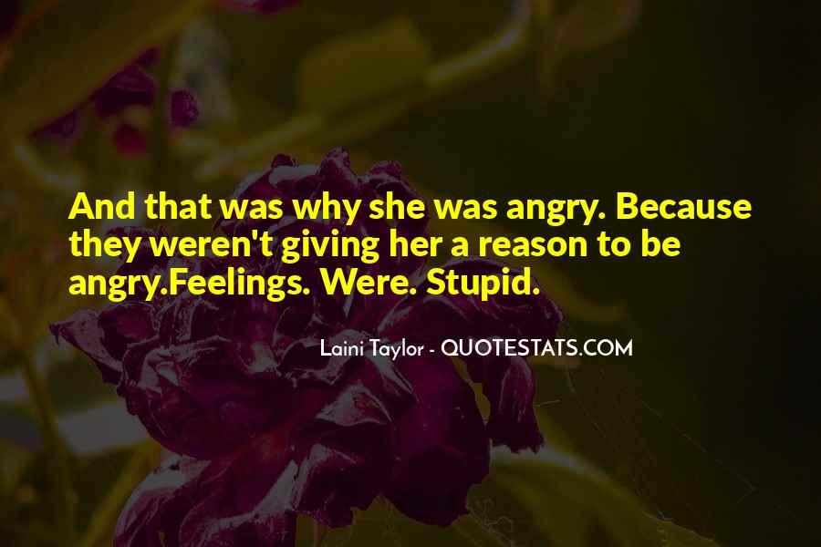Christina And Tris Quotes #209651