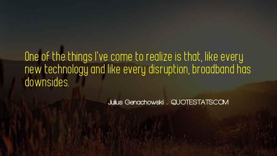 Christina And Tris Quotes #862005