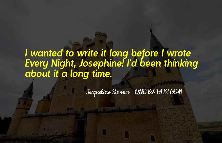 Christingle Quotes #1068678