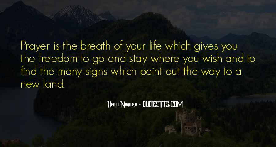 Christingle Quotes #1564868