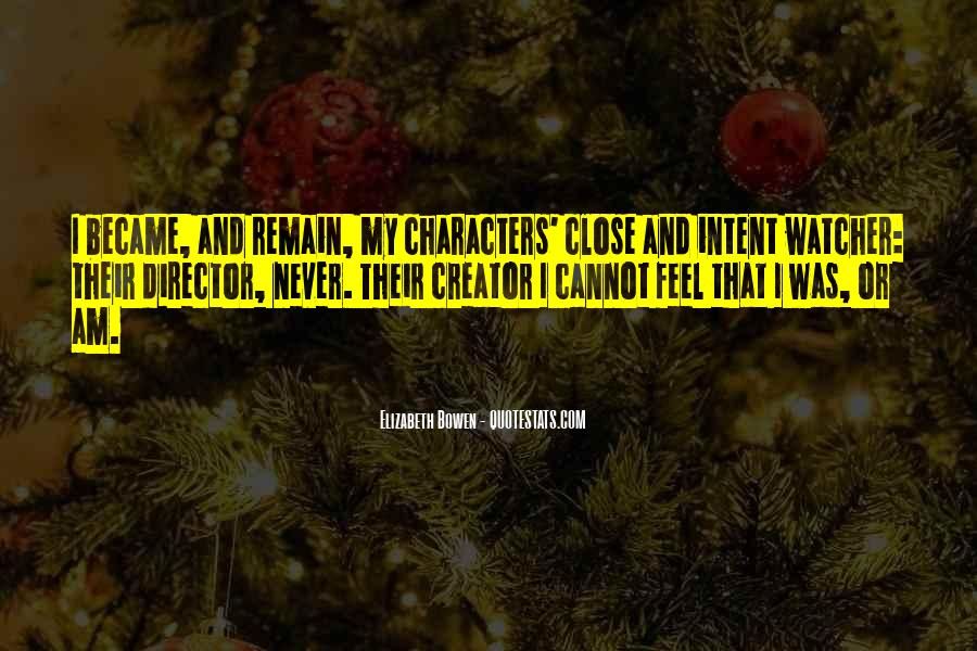 Christmas Feasting Quotes #97629