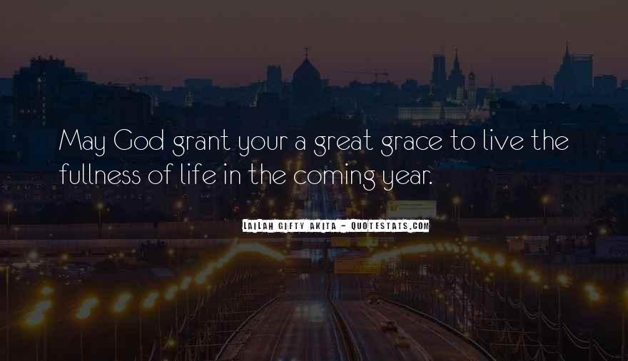 Christmas Resolutions Quotes #500235