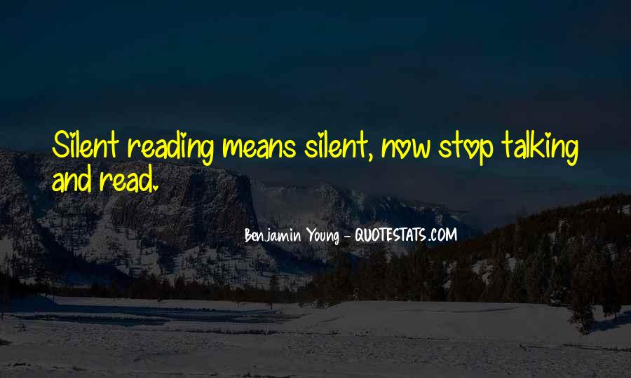 Christmas Sleigh Quotes #873014