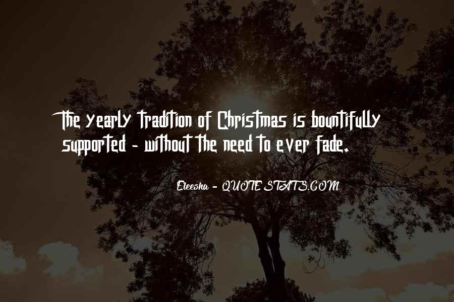 Top 59 Christmas Spirit Inspirational Quotes: Famous Quotes ...