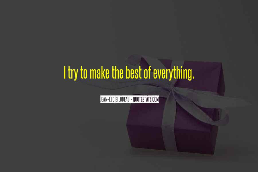Christmas Story Farkus Quotes #1325794