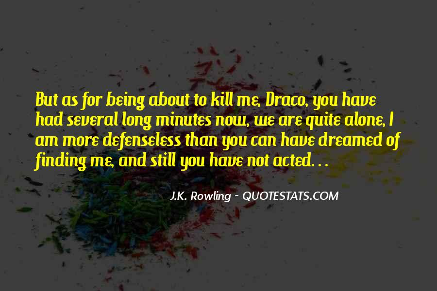 Christo Javacheff Quotes #1134526