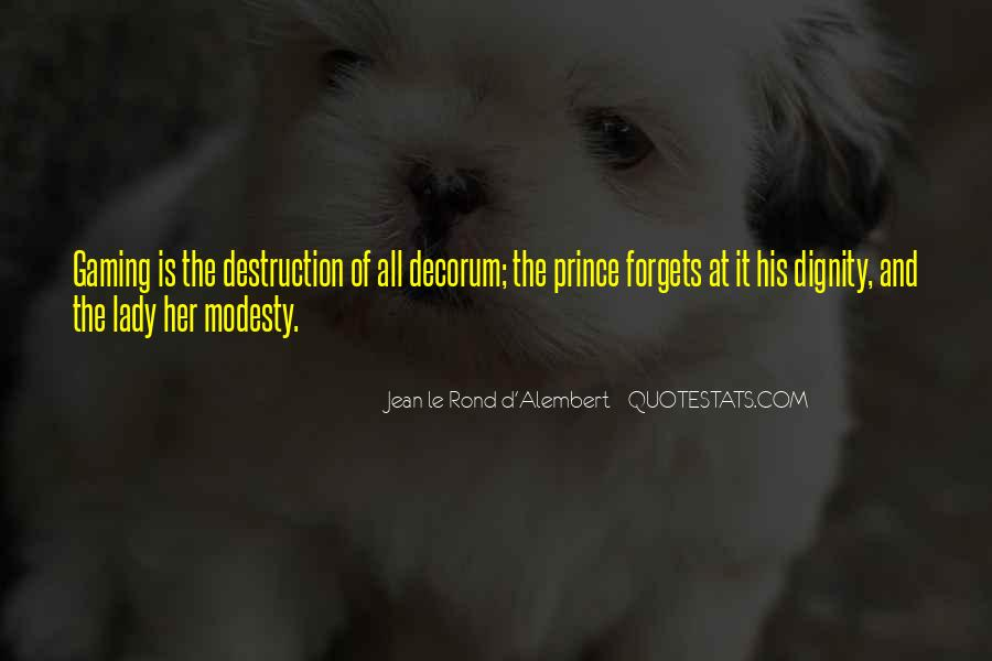 Christopher Bainbridge Quotes #505484