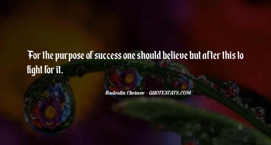 Chronic Illness Inspirational Quotes #1207956