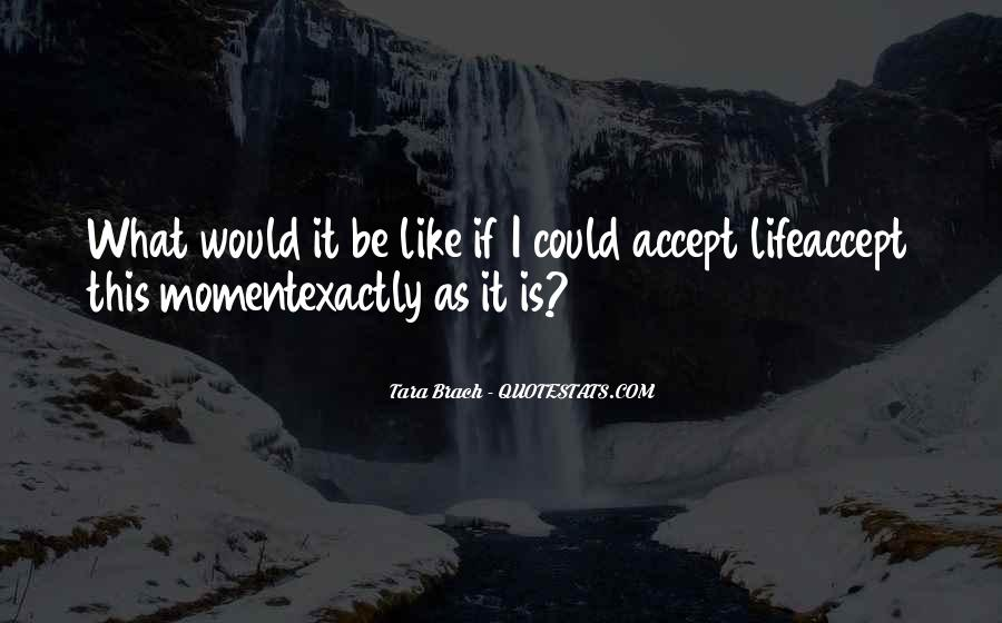 Chronic Illness Inspirational Quotes #1488946