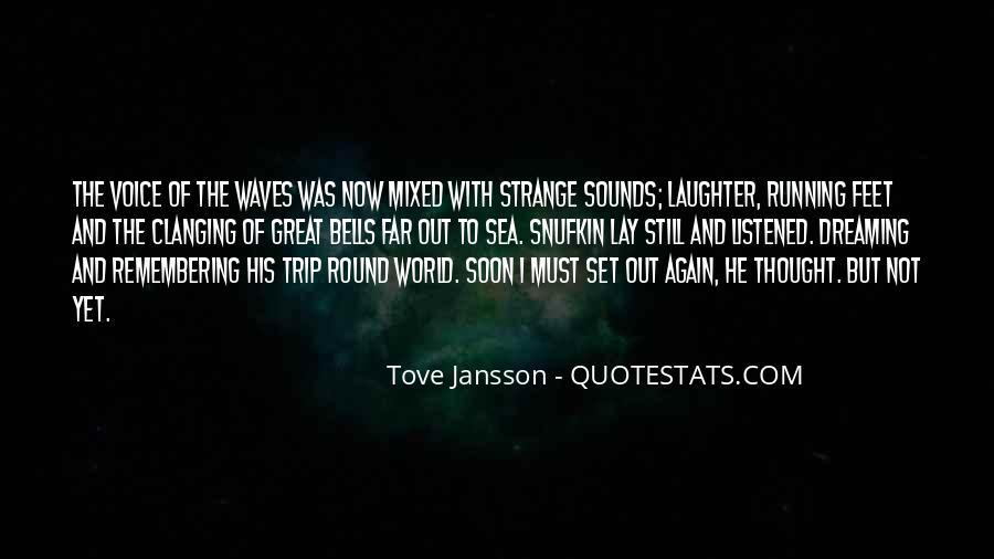 Chronic Illness Inspirational Quotes #1606802
