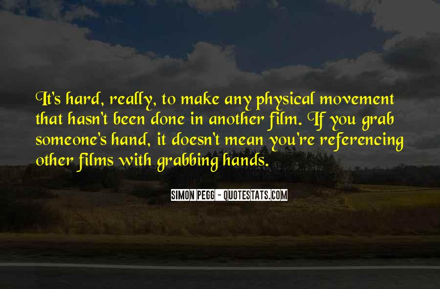 Chronic Illness Inspirational Quotes #233475