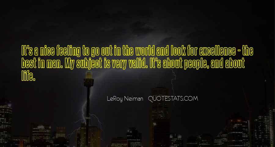 Chronic Illness Inspirational Quotes #738919