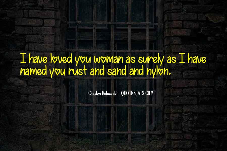 Chrono Crusade Aion Quotes #384354