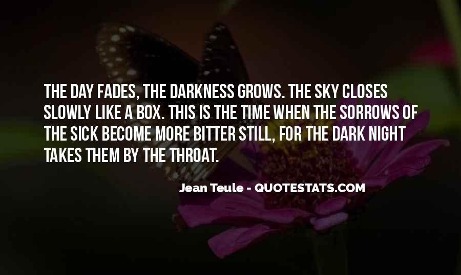 Chrono Crusade Aion Quotes #836181