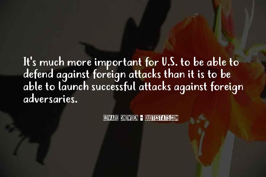 Chuck Buss Quotes #1624257