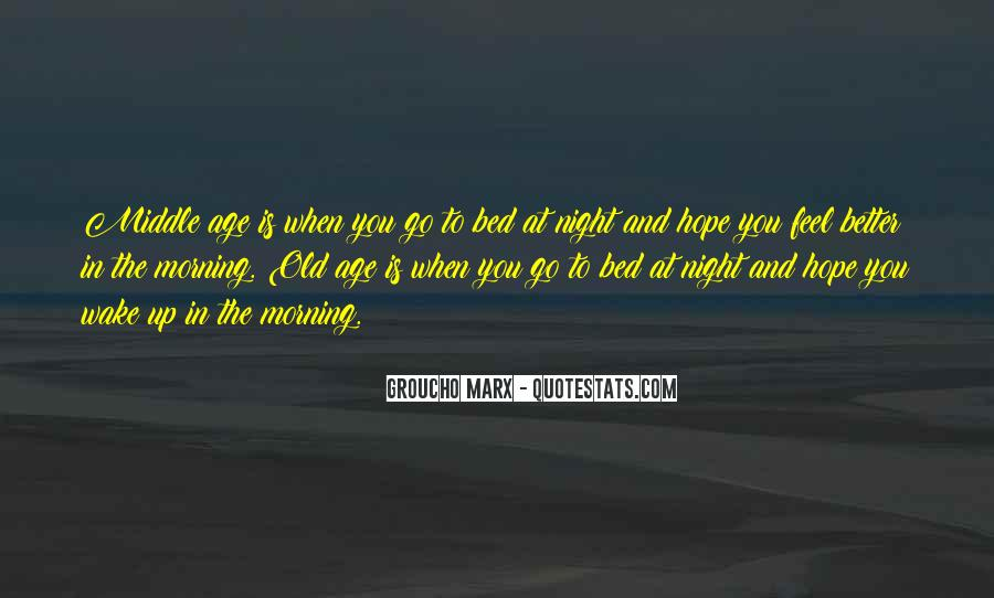 Chuck Norris Lone Wolf Mcquade Quotes #1009321