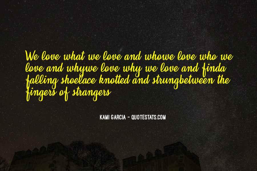 Chuck Norris Lone Wolf Mcquade Quotes #1879565