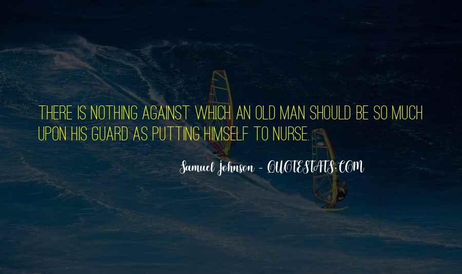 Chudail Quotes #1448594