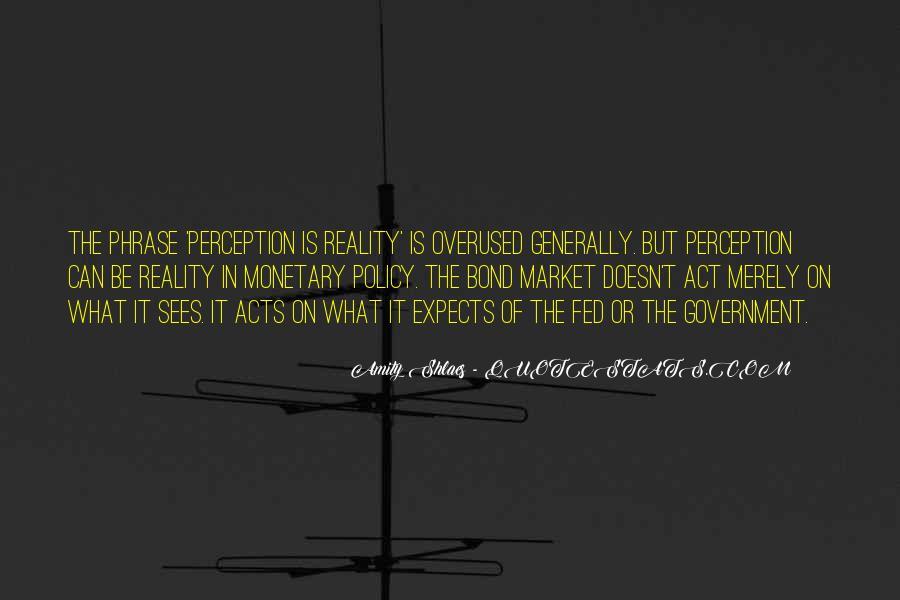 Chudail Quotes #15934