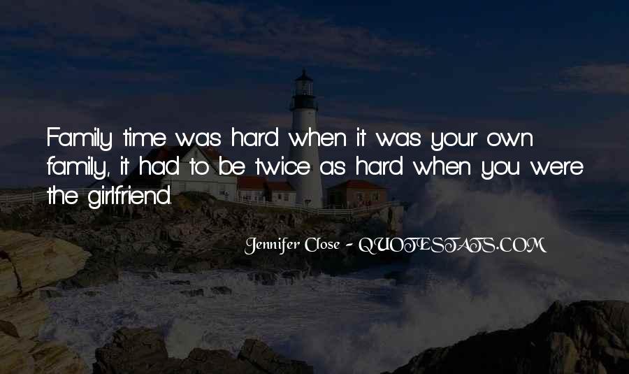 Chudail Quotes #400541