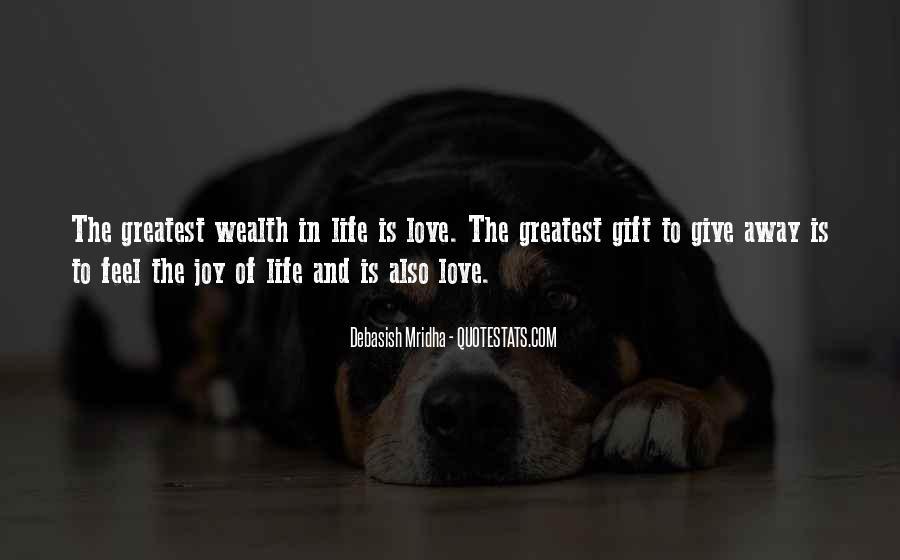 Chughtai Quotes #1616026