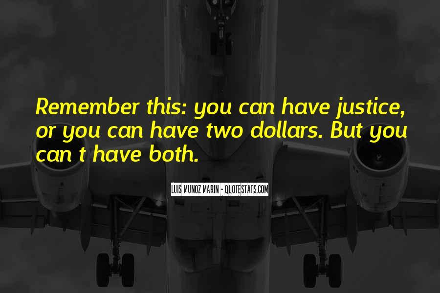 Chughtai Quotes #536511