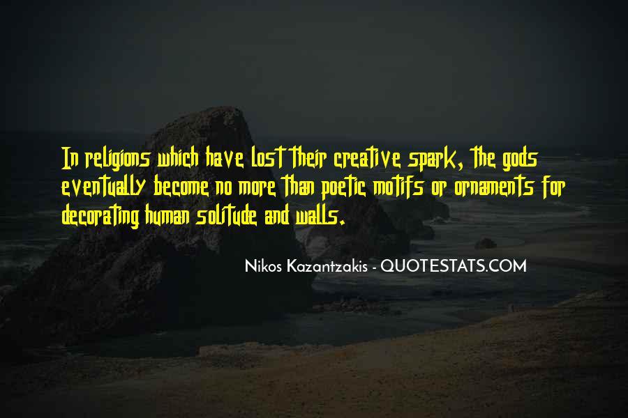 Chup Rehna Quotes #789173