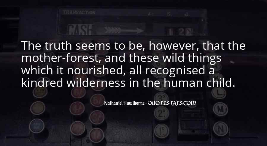 Church Division Quotes #1254962