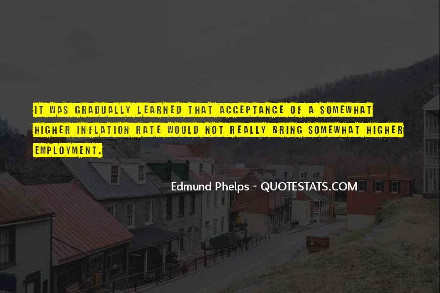 Church Revitalization Quotes #141223
