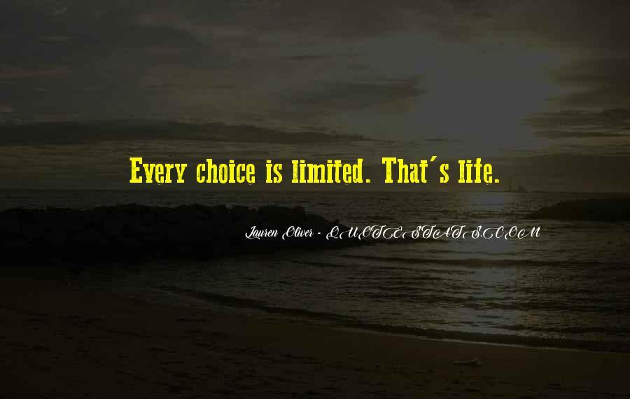 Chuunibyou Love Quotes #1193474
