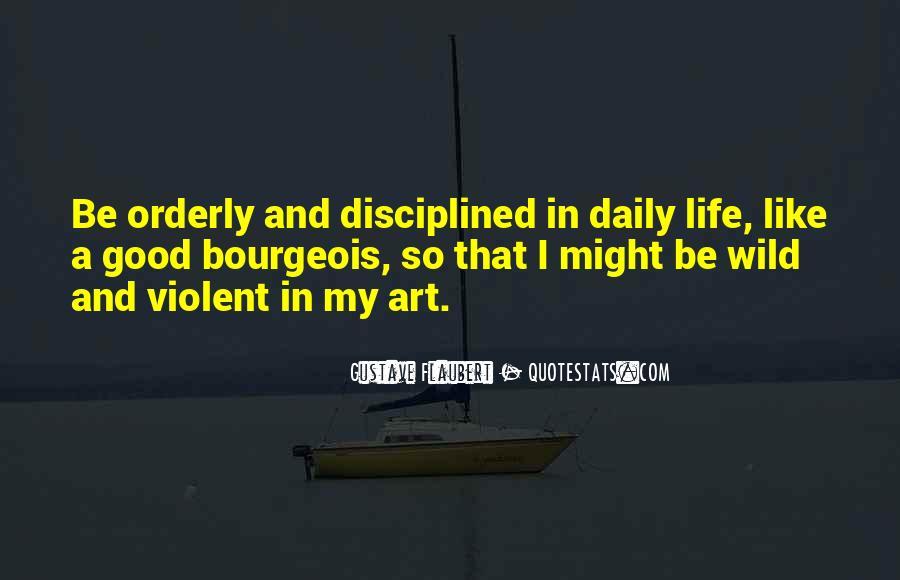 Chuunibyou Love Quotes #732352
