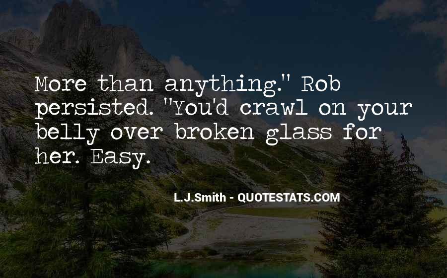 Chuy Bravo Quotes #1279777