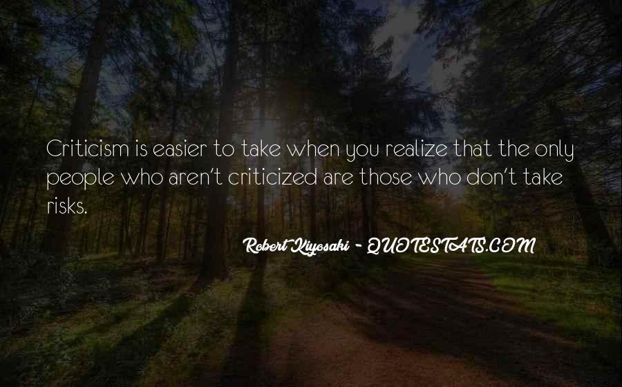 Chuy Bravo Quotes #329699