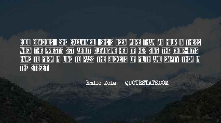 Cia Stock Quotes #1344998