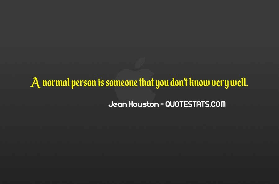 Cinta Abadi Quotes #155629