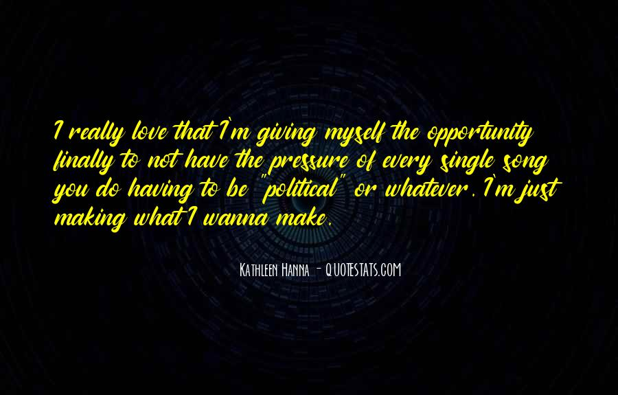 Cinta Abadi Quotes #1771439