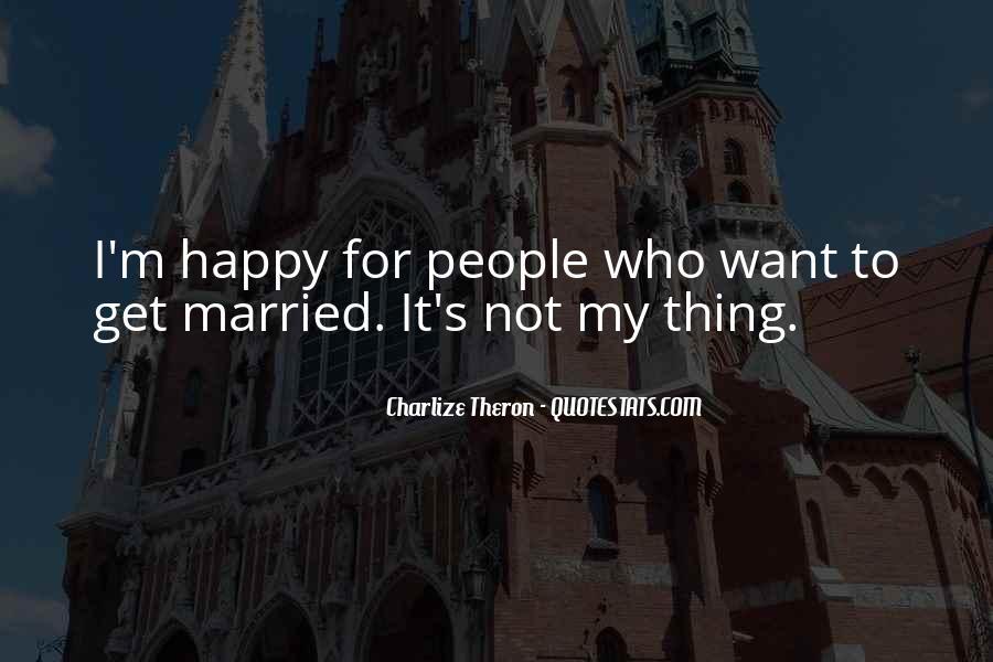Cinta Abadi Quotes #999360