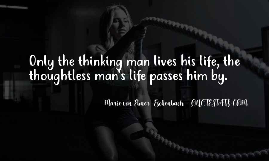 Cinta Itu Quotes #1064130