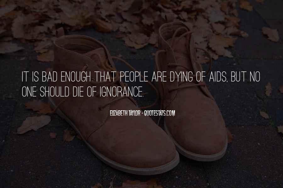Cinta Itu Quotes #259832