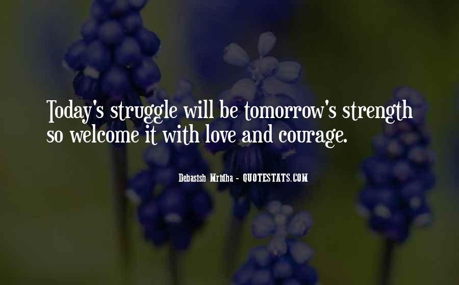 Cinta Itu Quotes #275022