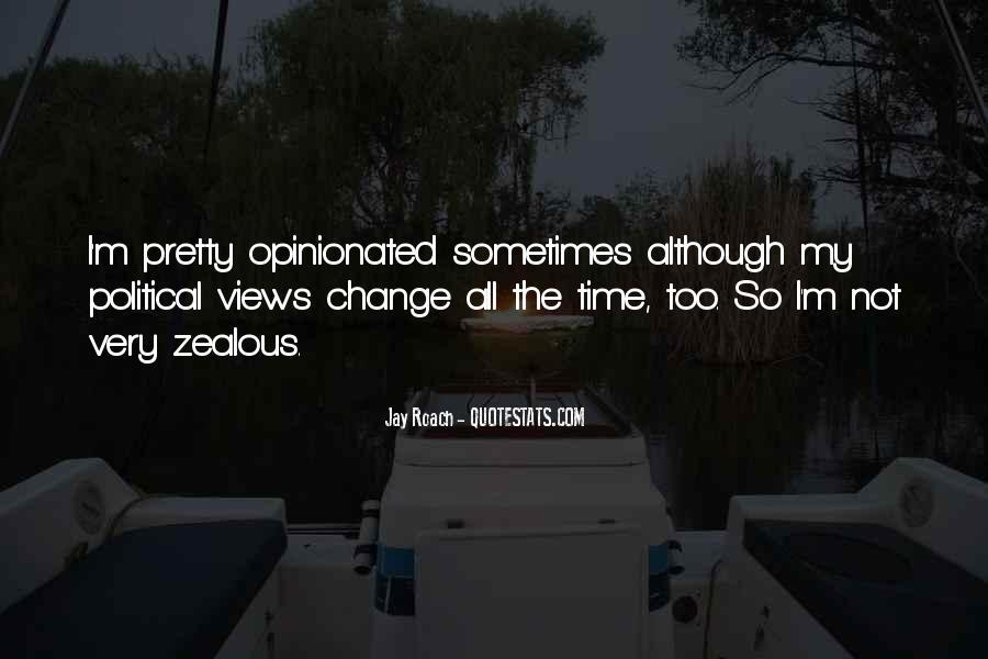 Cinta Itu Quotes #847130