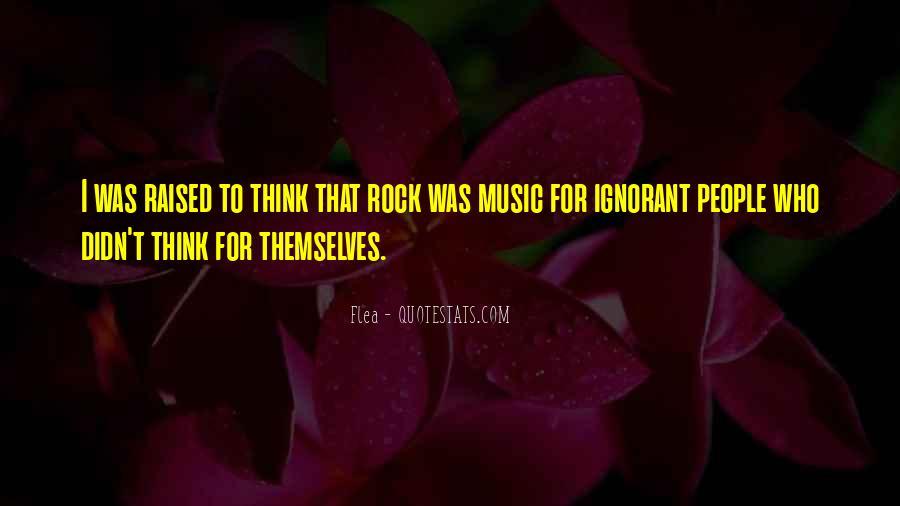 Cinta Itu Quotes #916195