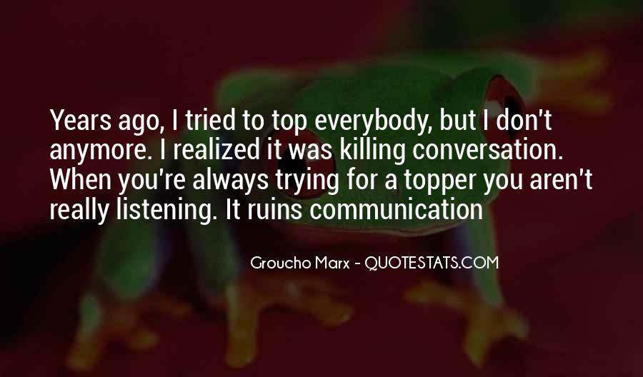 Cinta Itu Quotes #94286